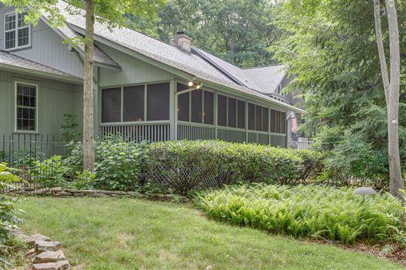 951 Winterberry Dr, Monteagle, TN 37356 (MLS #RTC2097366) :: FYKES Realty Group