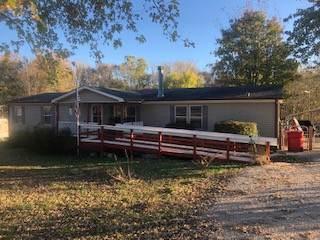 614 Oakdale Rd, Westmoreland, TN 37186 (MLS #RTC2097373) :: Hannah Price Team