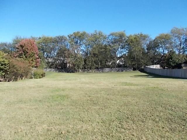 1109 Willow Lake Dr, Gallatin, TN 37066 (MLS #RTC2097657) :: REMAX Elite