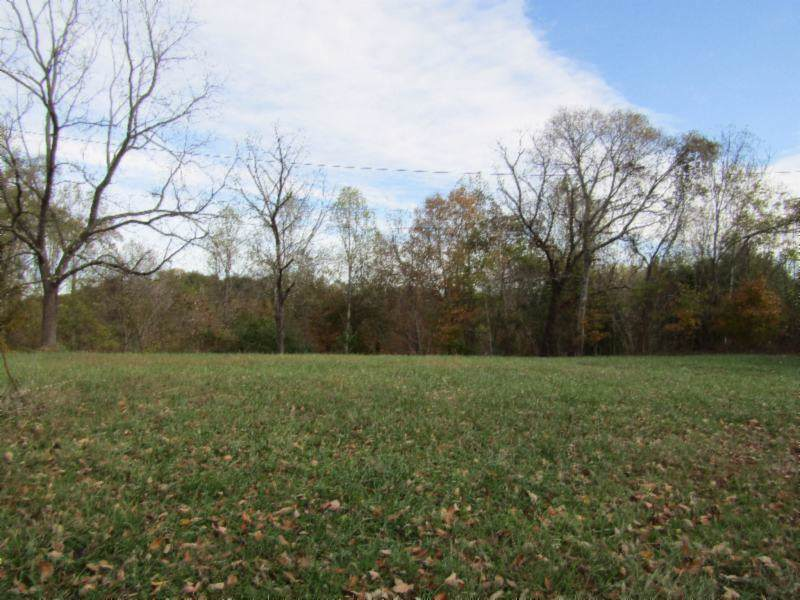 78 .62Ac Old Mill Hill Rd - Photo 1