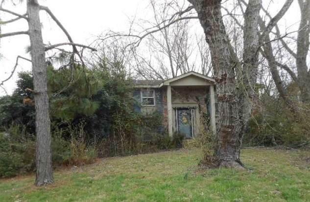 6629 Beacon Lane, Nashville, TN 37209 (MLS #RTC2097707) :: Exit Realty Music City