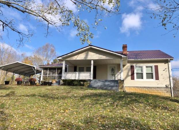 285 Bright Rd, Walling, TN 38587 (MLS #RTC2098398) :: CityLiving Group
