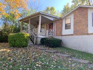 1513 Calvert Ct E E, Gallatin, TN 37066 (MLS #RTC2098856) :: RE/MAX Choice Properties