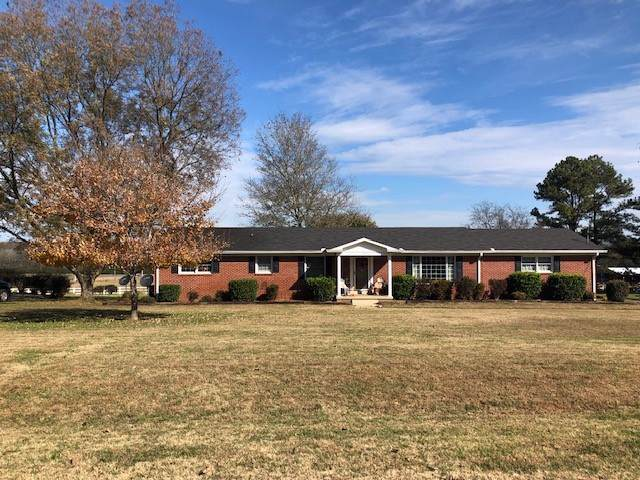 105 Creighton Pl, Shelbyville, TN 37160 (MLS #RTC2098941) :: RE/MAX Choice Properties
