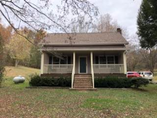 455 Shipmans Creek Rd, Wartrace, TN 37183 (MLS #RTC2099316) :: Village Real Estate