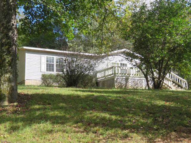 431 Bellwood Landing Rd, Indian Mound, TN 37079 (MLS #RTC2099721) :: Berkshire Hathaway HomeServices Woodmont Realty