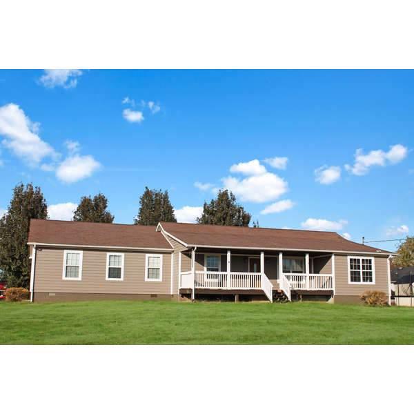 116 Creekside Ln, Chapel Hill, TN 37034 (MLS #RTC2099808) :: REMAX Elite