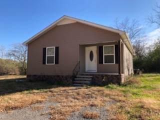 207 Johnson Ln, Tullahoma, TN 37388 (MLS #RTC2099899) :: REMAX Elite