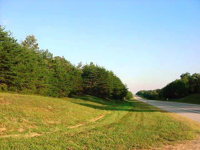 0 Indian Springs/ Hwy.8, Spencer, TN 38585 (MLS #RTC2099900) :: Village Real Estate