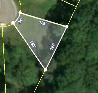 402 Zephyr Cv- Lot 41, Lebanon, TN 37087 (MLS #RTC2100113) :: Village Real Estate