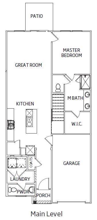 4209 Aragorn Way #39, Murfreesboro, TN 37128 (MLS #RTC2100304) :: The Milam Group at Fridrich & Clark Realty