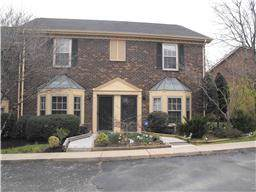 310 Lakebrink Dr, Nashville, TN 37214 (MLS #RTC2100357) :: Village Real Estate