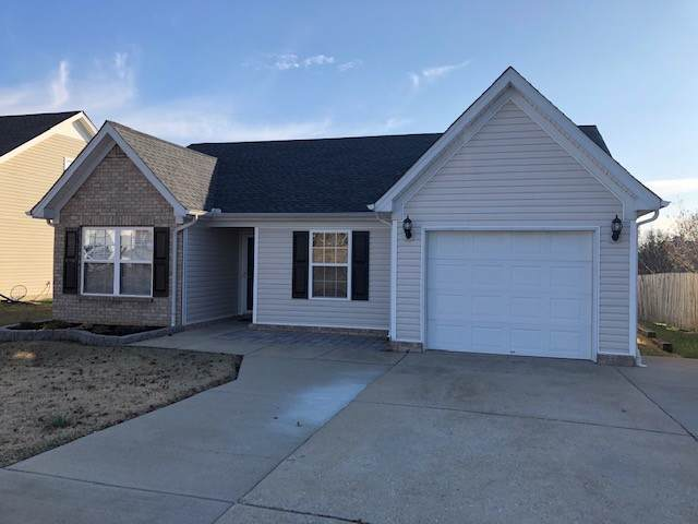 1025 Windsor Brook Pl, Antioch, TN 37013 (MLS #RTC2100365) :: Team Wilson Real Estate Partners