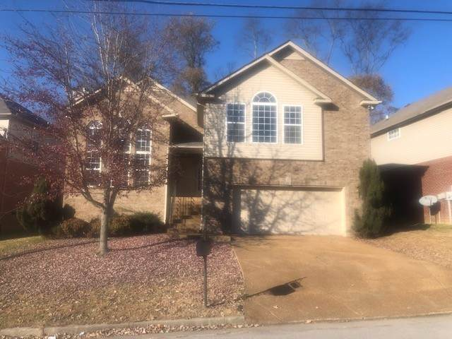 5712 Sonoma Trce, Antioch, TN 37013 (MLS #RTC2100567) :: Five Doors Network