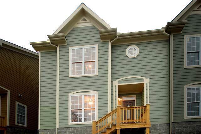 1828 Hermosa St, Nashville, TN 37208 (MLS #RTC2100632) :: REMAX Elite
