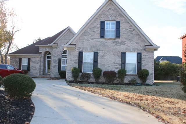 7007 Vineyard Ln, Smyrna, TN 37167 (MLS #RTC2100871) :: DeSelms Real Estate