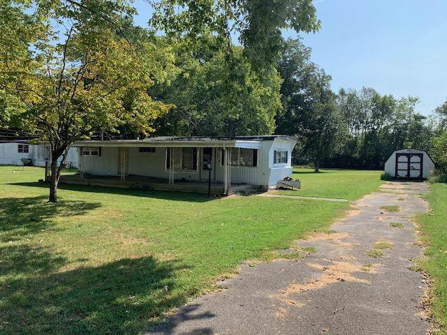 108 Shelby St, Old Hickory, TN 37138 (MLS #RTC2100975) :: Village Real Estate