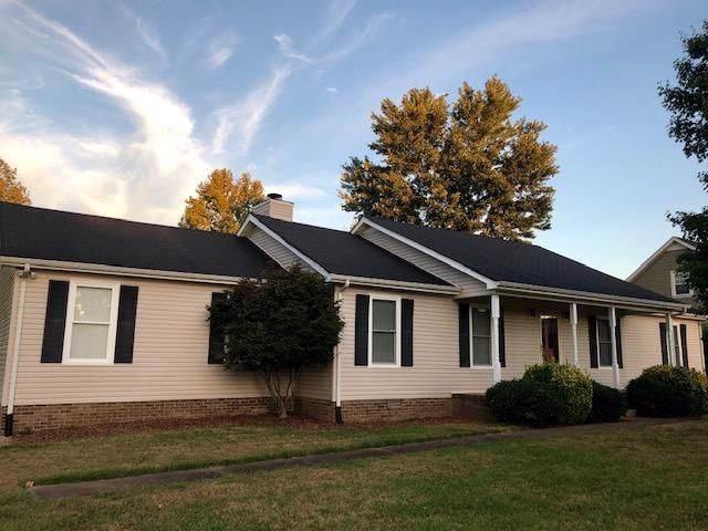 638 Brinkley Rd, Murfreesboro, TN 37128 (MLS #RTC2101045) :: Cory Real Estate Services