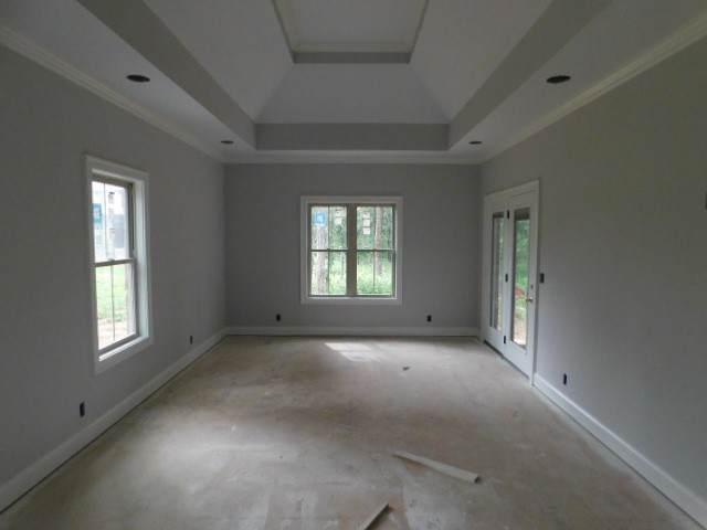 1953 Stewart Creek Rd, Murfreesboro, TN 37129 (MLS #RTC2101051) :: Ashley Claire Real Estate - Benchmark Realty