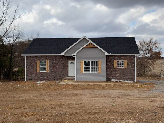 1200 Friendship Rd, Cross Plains, TN 37049 (MLS #RTC2101255) :: Ashley Claire Real Estate - Benchmark Realty