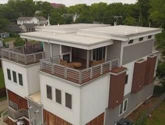 303B Buchanan St, Nashville, TN 37208 (MLS #RTC2101717) :: Ashley Claire Real Estate - Benchmark Realty