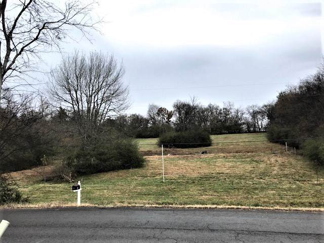 50 Brown Teal Rd, Fayetteville, TN 37334 (MLS #RTC2101876) :: Nashville on the Move