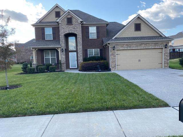 1042 Brixworth Dr, Thompsons Station, TN 37179 (MLS #RTC2102015) :: Armstrong Real Estate