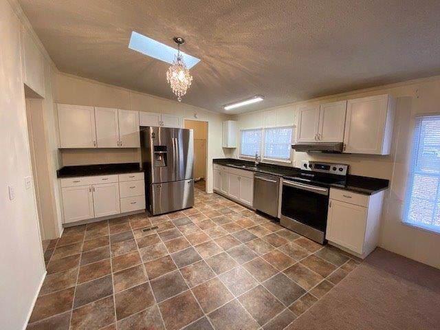472 Cheyenne Circle, Beechgrove, TN 37018 (MLS #RTC2102028) :: Village Real Estate