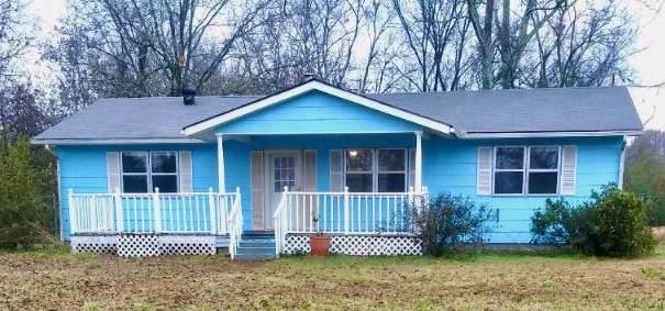 116 Ed Miller St, La Vergne, TN 37086 (MLS #RTC2102034) :: DeSelms Real Estate