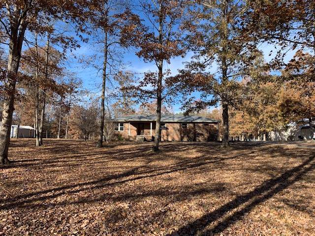 132 Hickory Trce, Lyles, TN 37098 (MLS #RTC2102082) :: Nashville on the Move
