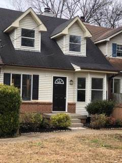 3237 Lakeford Dr, Nashville, TN 37214 (MLS #RTC2102276) :: Ashley Claire Real Estate - Benchmark Realty