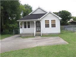 1825 Meade, Nashville, TN 37207 (MLS #RTC2102355) :: Black Lion Realty