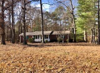 7104 Sutton Pl, Fairview, TN 37062 (MLS #RTC2103435) :: The Milam Group at Fridrich & Clark Realty