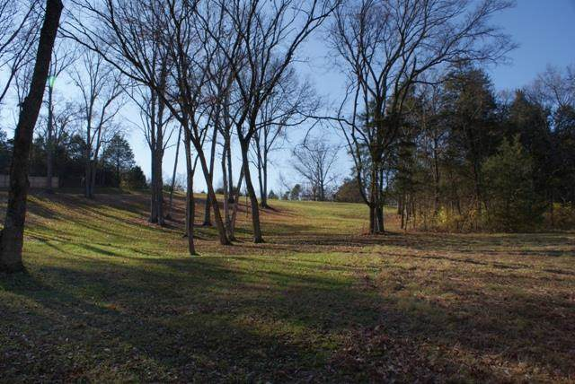 1721 Rural Hill, Antioch, TN 37013 (MLS #RTC2103934) :: Village Real Estate