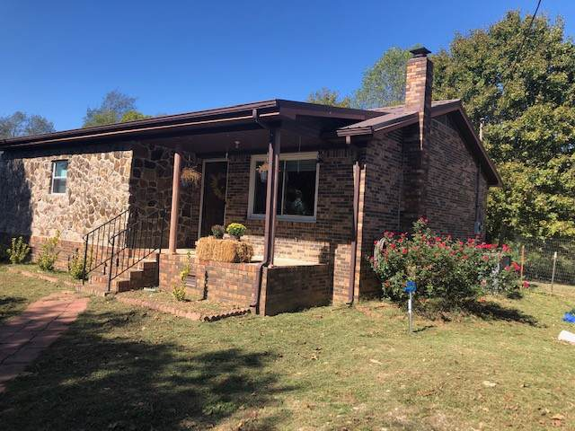 310 Prospect Rd, Fayetteville, TN 37334 (MLS #RTC2103953) :: Village Real Estate