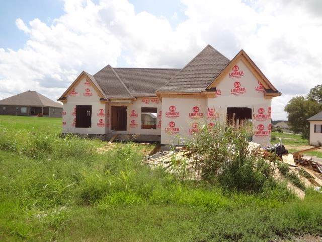 2505 Warner S Ridge Dr, Chapel Hill, TN 37034 (MLS #RTC2104219) :: Berkshire Hathaway HomeServices Woodmont Realty