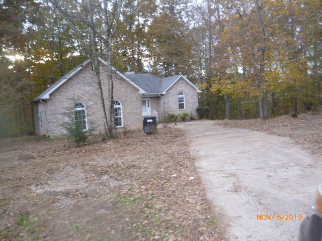 7327 Hunting Camp Rd, Fairview, TN 37062 (MLS #RTC2104628) :: Village Real Estate