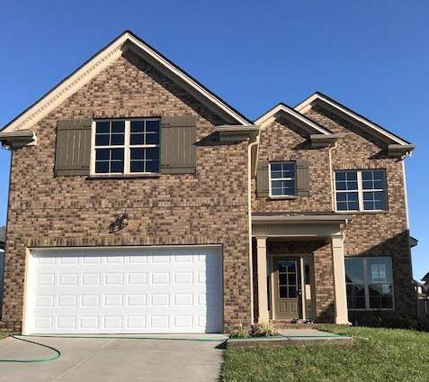 5782 Napa Valley Dr, Smyrna, TN 37167 (MLS #RTC2104946) :: REMAX Elite