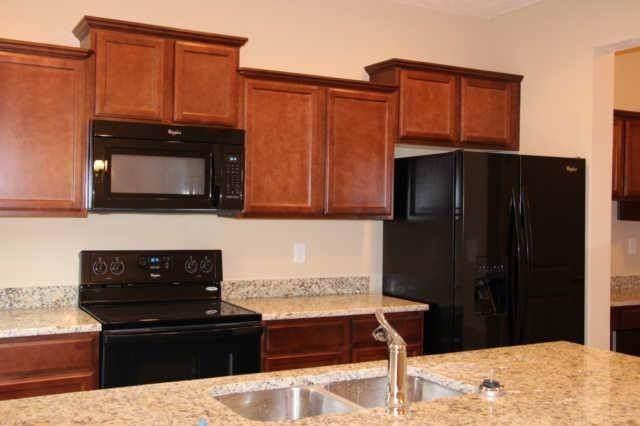 5001 Upper Park Place #7401 #7401, Antioch, TN 37013 (MLS #RTC2104982) :: DeSelms Real Estate