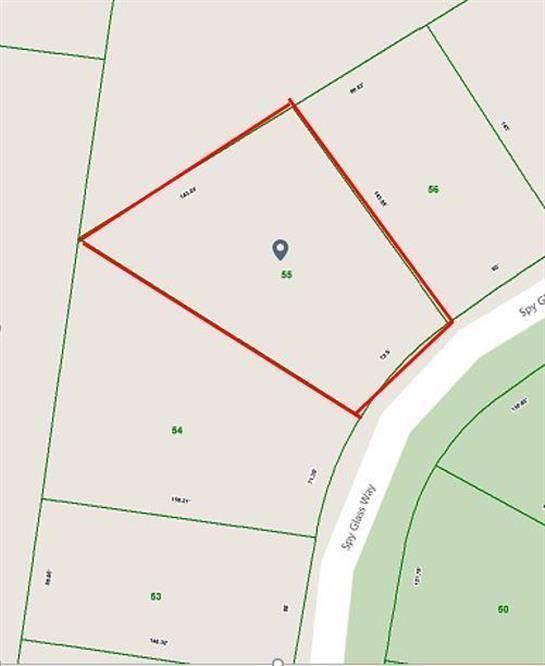 138 Spy Glass Way, Hendersonville, TN 37075 (MLS #RTC2105100) :: John Jones Real Estate LLC