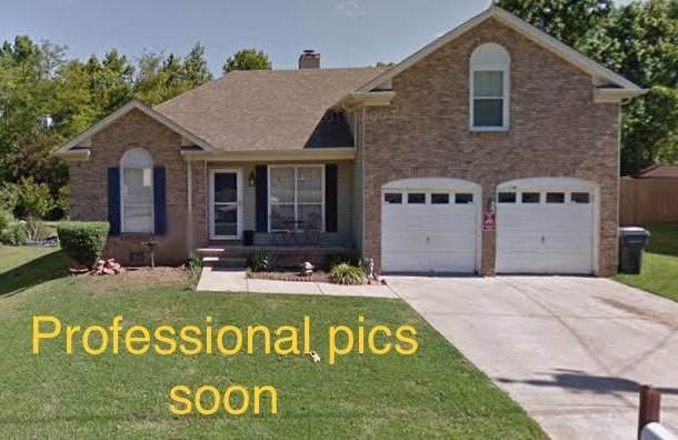 114 Pine Grove Rd, Mount Juliet, TN 37122 (MLS #RTC2105168) :: John Jones Real Estate LLC