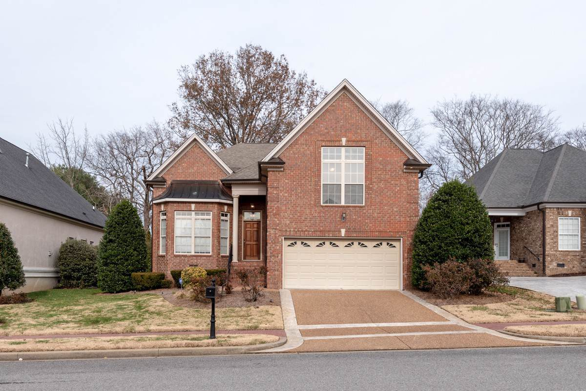 1106 Isaac Franklin Dr - Photo 1