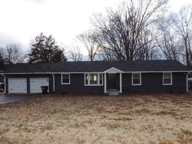 2037 Sanford Dr, Mount Juliet, TN 37122 (MLS #RTC2105368) :: Katie Morrell / VILLAGE