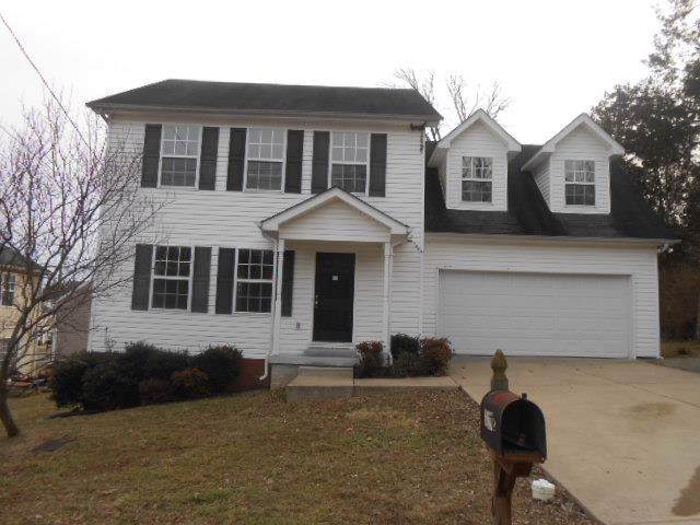 8192 Ramstone Way, Antioch, TN 37013 (MLS #RTC2105487) :: Christian Black Team