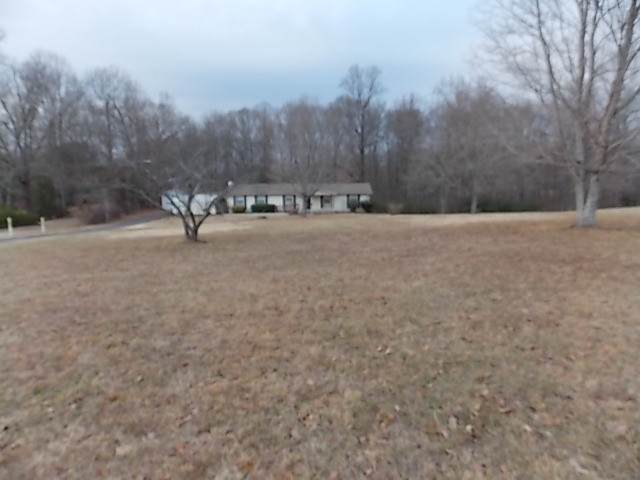 5912 Higdon Rd, Joelton, TN 37080 (MLS #RTC2105875) :: Village Real Estate