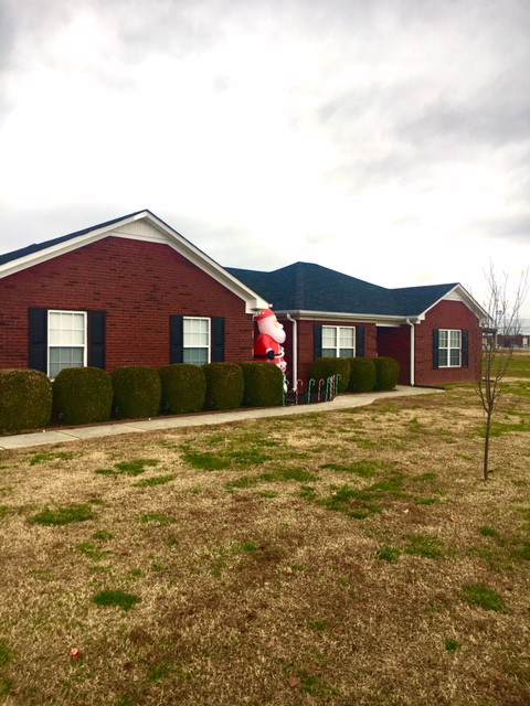 13 Power Station Rd, Taft, TN 38488 (MLS #RTC2105913) :: Village Real Estate