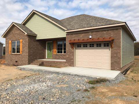 139 E. Carter Rd., Portland, TN 37148 (MLS #RTC2106028) :: Village Real Estate