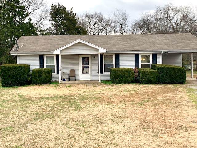 235 Thorne Ct, Lebanon, TN 37087 (MLS #RTC2106075) :: Village Real Estate