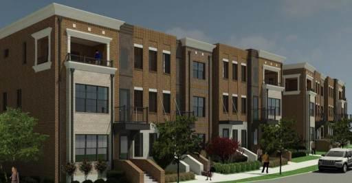 742 Inspiration Blvd, Madison, TN 37115 (MLS #RTC2106102) :: RE/MAX Homes And Estates