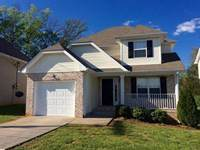 145 Painter Dr, Antioch, TN 37013 (MLS #RTC2106124) :: HALO Realty